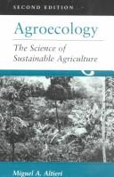 Download Agroecology