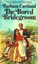 The Bored Bridegroom. –