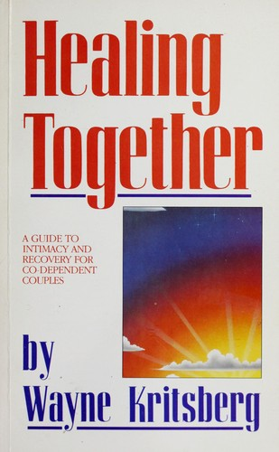 Download Healing Together