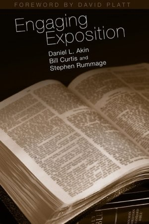 Engaging Exposition  by