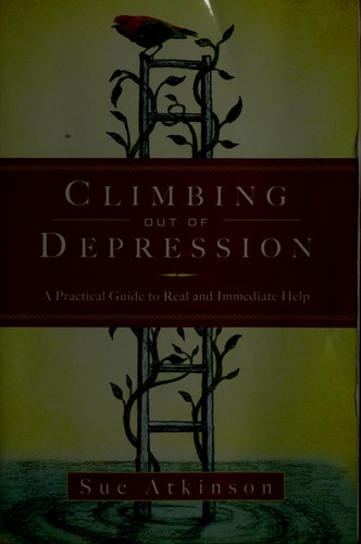 Download Climbing out of depression