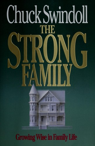 Download Strong Family