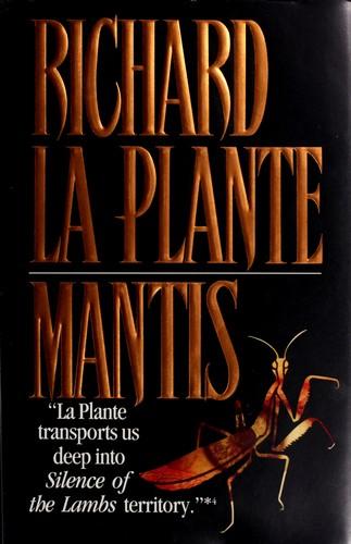 Download Mantis
