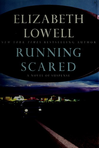 Download Running scared