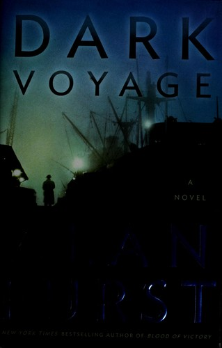 Download Dark voyage