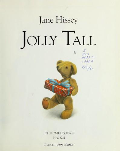 Jollytall