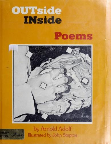 OUTside INside Poems