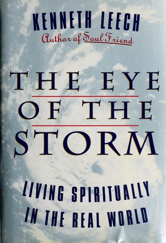 Download The eye of the storm