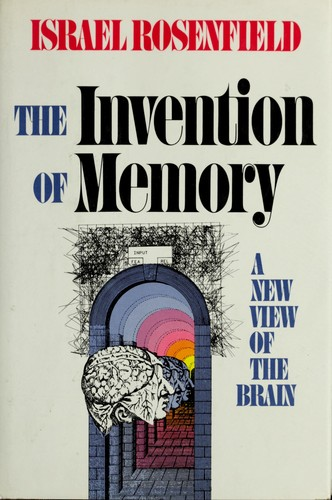 Download The invention of memory