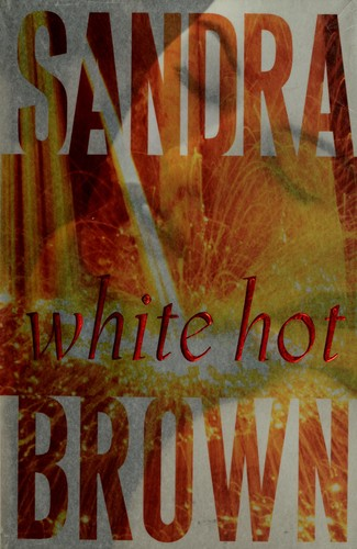 Download White hot