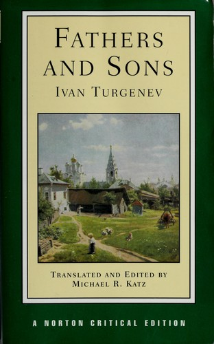 Download Fathers and sons