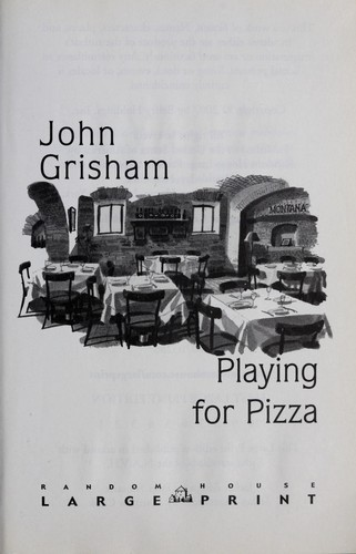 Download Playing for pizza