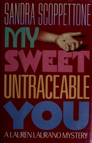Download My sweet untraceable you