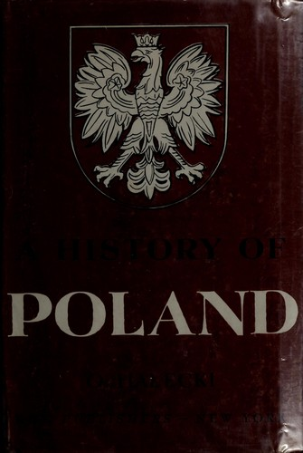 A history of Poland.