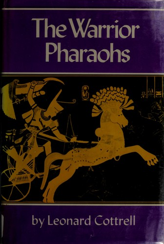 Download The warrior Pharaohs.