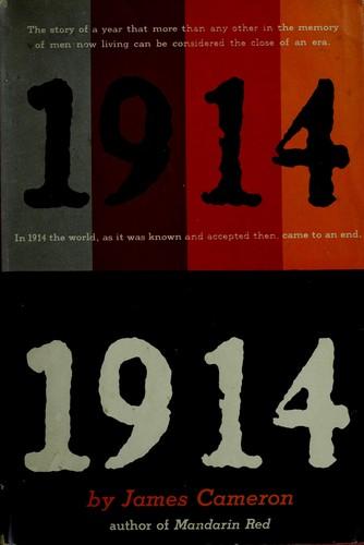 1914.