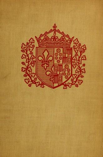 Catherine de' Medici and the lost revolution.