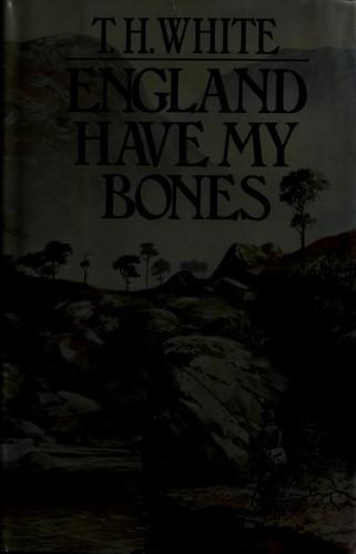 Download England have my bones