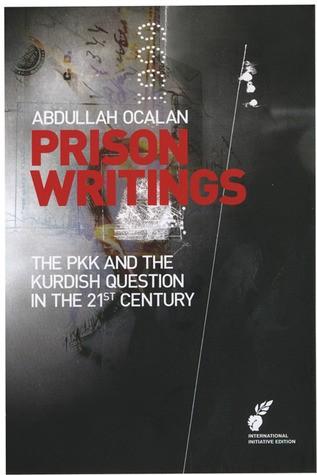 Prison writings II