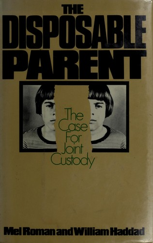 Download The disposable parent