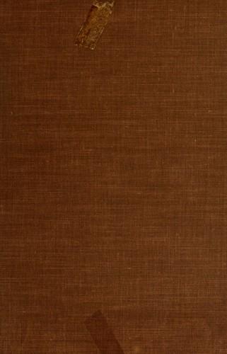 Download Jane Austen's novels