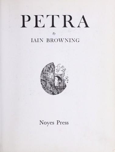 Download Petra.