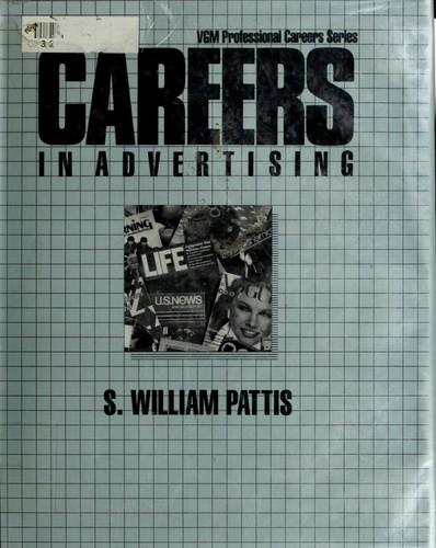 Download Careers in advertising