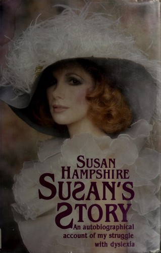 Download Susan's story