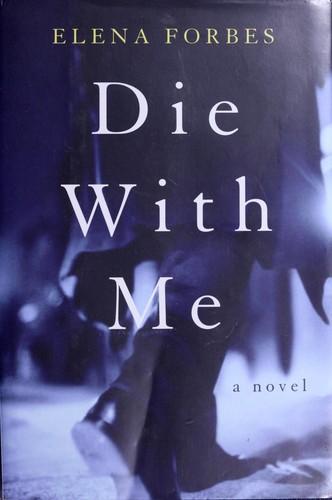 Download Die with me