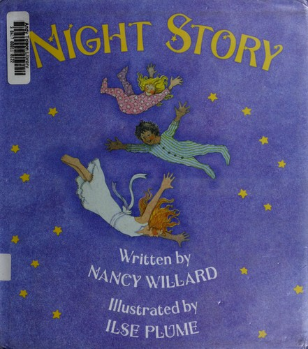 Download Night story