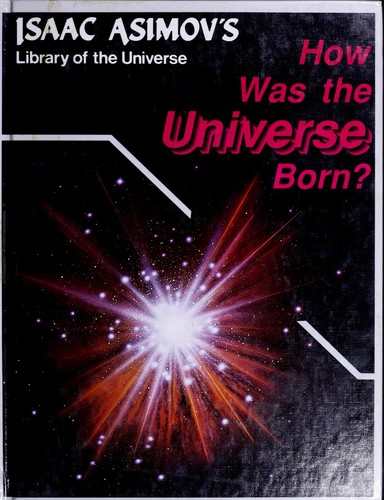 Download How was the universe born?