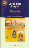 Download Ficciones.