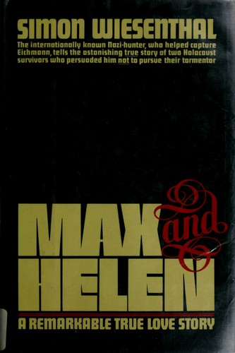 Download Max and Helen