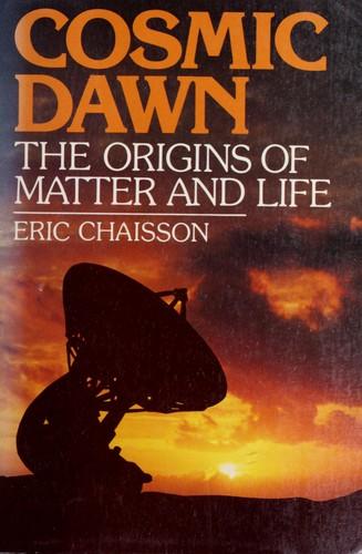 Download Cosmic dawn