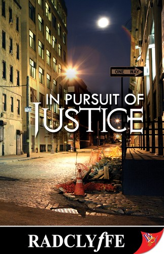 In Pursuit of Justice by