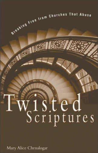 Download Twisted Scriptures