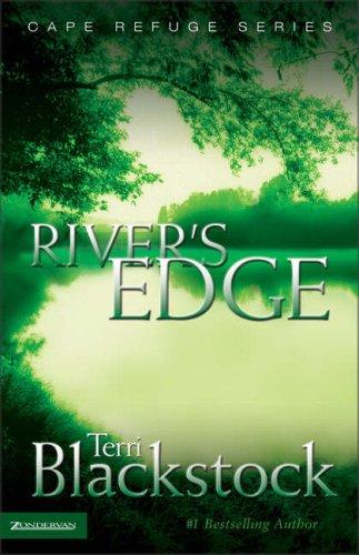 Download River's edge