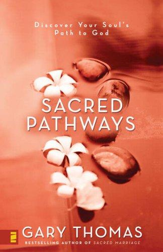 Download Sacred Pathways