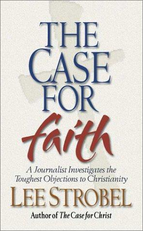Download The Case for Faith