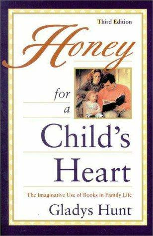 Download Honey for a child's heart