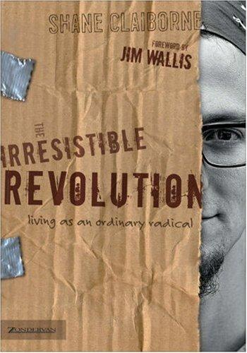 Download The Irresistible Revolution