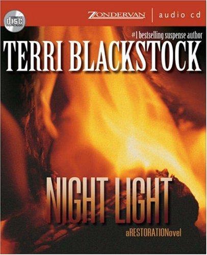 Download Night Light (Restoration Series #2)