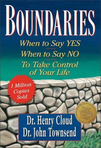 Download Boundaries