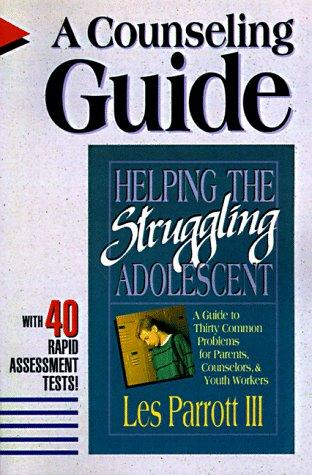 Download Helping the struggling adolescent