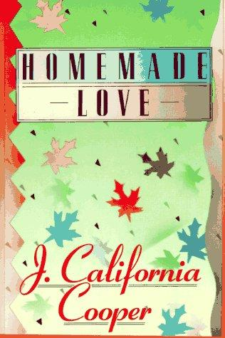 Download Homemade love