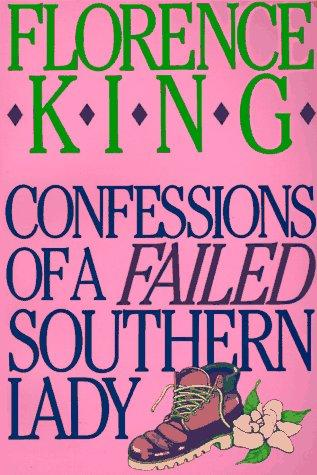 Download Confessions of a failed Southern lady