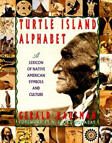 Download Turtle Island alphabet
