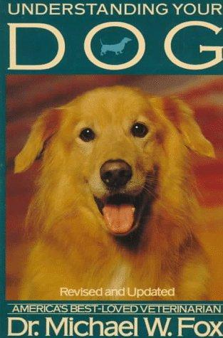 Download Understanding your dog
