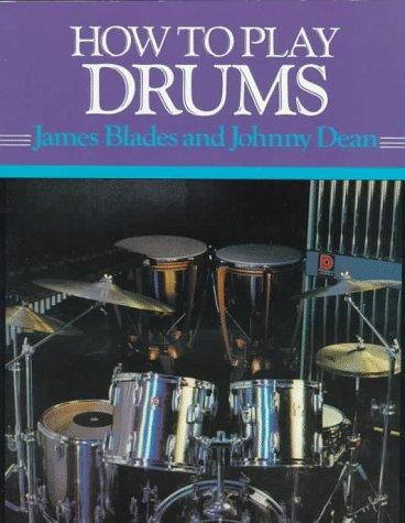 Download How to play drums