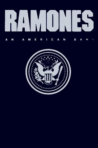Download Ramones